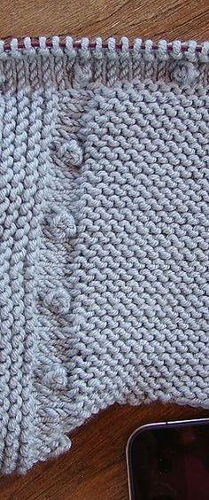 Crochet For Kids, Knit Crochet, Baby Cardigan, Leo, Baby Knitting, Blanket, Children, Clothes, Knit Baby Patterns