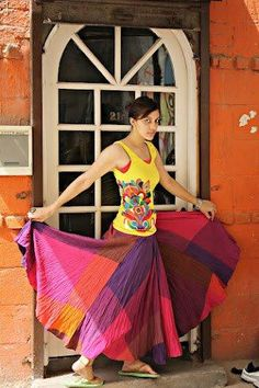 Shopping for women T shirts ,tops buy online in India Buy coolest, branded, ladies dresses, ethnic wears party wear dresses and jeans  http://www.koolkart.com/shop/clothing/women