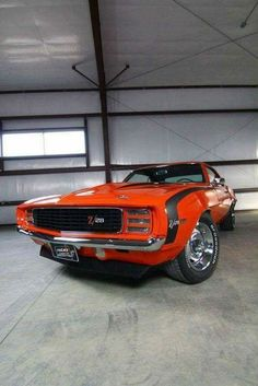 490 Best Camaro 67 68 69 Images American Muscle Cars Antique Cars