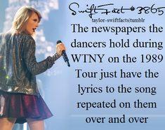 Taylor Swift Fan Club, Taylor Swift Facts, Long Live Taylor Swift, Taylor Swift Quotes, Taylor Swift Pictures, Taylor Alison Swift, Red Taylor, Leadership, Celebrity Moms