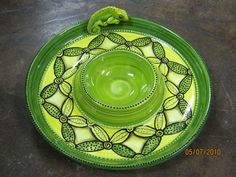 34 Chip Salsa Bowl Ideas Salsa Bowls Pottery Painting Paint Your Own Pottery