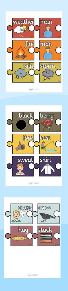1000 Images About Literacy Center Ideas On Pinterest