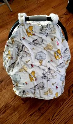 Winnie The Pooh Nursery, Winnie The Pooh Blanket, Baby E, Baby Planning, Baby Necessities, Baby Shower, Everything Baby, Baby Disney, Cool Baby Stuff