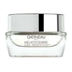 Gatineau Melatogenine AOX Probiotics Essential Eye Corrector 15ml