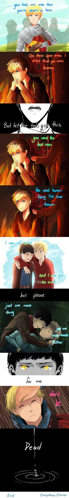 merlin x bbc sherlock mini comic because this show ripped my heart out and smashed it into a. One more miracle merlin/sherlock Colin Morgan, Bradley James, Fandoms, Merlin Serie, Sherlock Quotes, Merlin Quotes, Merlin Memes, Merlin Fandom, Merlin And Arthur
