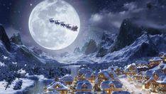 Blou Blou: Στο μικροσκόπιο: Το πνεύμα των Χριστουγέννων!
