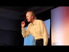 John Kehoe Mind Power Home Study Program