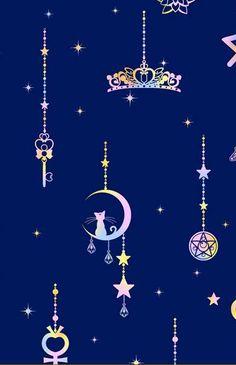 Sailor Moon Wallpaper OMFG!!!!!