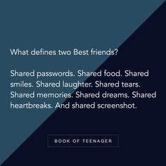 Story Book Of Teenagers 💕 ( Best Friend Love Quotes, Real Love Quotes, Besties Quotes, My Life Quotes, Love Quotes With Images, Inspirational Quotes About Love, Love Quotes For Him, Reality Quotes, Bffs