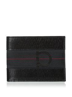 b744eaf8ef9 Salvatore Ferragamo Men s Wallet