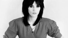 """35 Years Ago: Joan Jett Cements Her Musical Legacy With Her Cover Of """"I Love Rock And Roll"""""""
