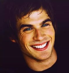 Young Ian Somerhalder www.colorfuleyes.org/contact-lenses/eye-colors/ #eyes