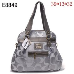 US3314 Coach Shoulder Bag 110579 3314 [CH1391] - $40.79 : Coach Outlet Stores - Locations of Coach Factory Stores