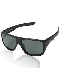 92e74a006fc Dot Dash Aperture Polarized Sunglasses at SwimOutlet.com