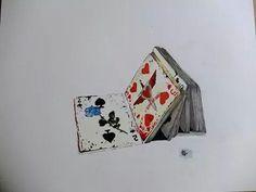 Play #Poker by MrKmeleon