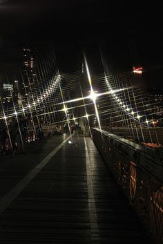 Brooklyn Bridge | Been There, Done That