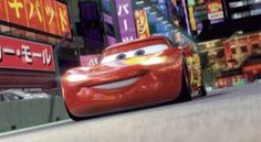 Cars 2 Movie - Game Disney Cars The best Animation Movie Cars Disney Pixar, Disney Disney, Cars 2 Movie, 3 Movie, Pixar Movies, Cartoon Movies, Movie Stars, Good Animated Movies, Foto 3d