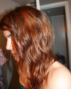 37 Best Hair Lush Henna Images Lush Henna Hair Dye Auburn Hair