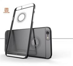 CaseCube JingDu Wave Cover for Apple iPhone 6 Plus #technology #gifts #laptops #love #case #apple
