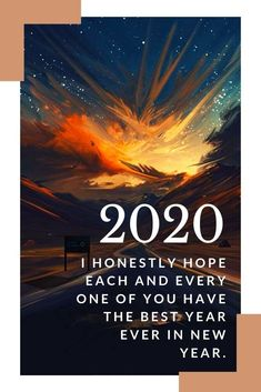 2020 happy new year images for best friends. New Year Quotes Images, New Year Motivational Quotes, New Year Wishes Quotes, Happy New Year Pictures, Happy New Year Quotes, Happy New Year Wishes, Happy New Year Greetings, Quotes About New Year, Happy New Year 2019