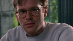 19 Smoking Hot Reasons You're Still Not Over Cary Elwes 90s Movies, I Movie, Movie Scene, Iconic Movies, Cary Elwes, Old Flame, Having A Crush, Dream Guy, Movies Showing