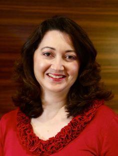 Sara http://www.savingforsomeday.com/: #gno5thbirthday