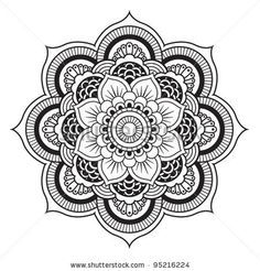 Lotus Flower Mandala Coloring Pages free online printable coloring pages, sheets for kids. Get the latest free Lotus Flower Mandala Coloring Pages images, favorite coloring pages to print online by ONLY COLORING PAGES. Mandala Design, Mandala Art, Mandalas Painting, Lotus Mandala, Mandalas Drawing, Mandala Coloring Pages, Mandala Pattern, Zentangle Patterns, Colouring Pages