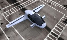 Are flying cars about to become a real thing? Starburst Accelerator thinks they are - http://www.sogotechnews.com/2017/06/10/are-flying-cars-about-to-become-a-real-thing-starburst-accelerator-thinks-they-are/?utm_source=Pinterest&utm_medium=autoshare&utm_campaign=SOGO+Tech+News