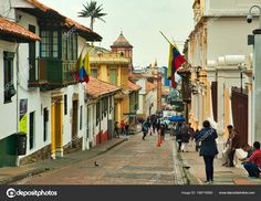 Camerín del Carmen, Bogotá en dibujos - Búsqueda de Google Street View, Google Search, Drawings