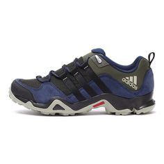 check out 72fa8 db74d 100% original new 2015 ADIDAS mens Hiking Shoes B33104B33105 Outdoor  sports sneakers free