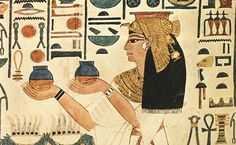¿Sabíais que existían numeroso tocados divinos distintos en el Antiguo Egipto?. Un mismo tocado con variaciones puede pertenecer a distintas divinidades; los dioses Atón y Horus lucen la doble corona. Es frecuente que un mismo dios importante luzca tocados distintos dependiendo del lugar donde fuera adorado.   Descubre Egipto en 8 días, visitando Luxor, El Cairo y Asuán desde 399 euros  http://agente.1000tentaciones.com/