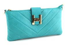 Montefioralle Clutch $99  Genuine Italian Leather Clutch available in a range of colours. Perfect accessory for the Spring Racing Carnival.  Available online at Avalina Leather with free shipping in Australia.  www.avalinaleather.com.au  avalinaleather #leatherhandbag #italianleatherhandbag #leatherhandbags #leatherhandbagsaustralia #leatherhandbagsonline #clutch #springracing