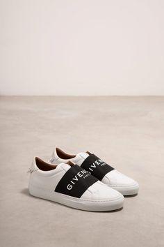 96c0d789434 73 Best Puma Suede Heart images | Pumas shoes, Nike kd shoes, Adidas ...