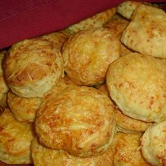 See related links to what you are looking for. Savory Pastry, Homemade Sweets, Hungarian Recipes, Hungarian Food, Salty Snacks, Sweet And Salty, Creative Food, Cake Recipes, Bakery