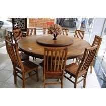 cadeira rustica com mesa moderna - Pesquisa Google