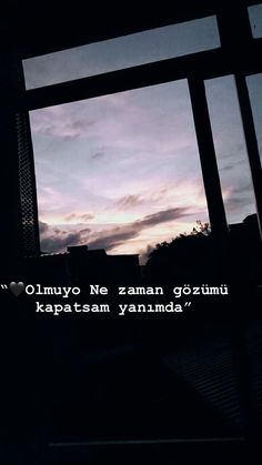 (notitle) - Merve - #merve #notitle Most Beautiful Love Quotes, Romantic Love Quotes, Fake Instagram, Instagram Story, Sunset Wallpaper, Galaxy Wallpaper, Good Sentences, Perfect Word, Real Love