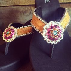 Cowgirl Envy by House of Envy Boutique