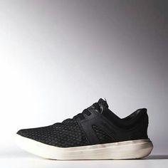 adidas Originals NMD_R1 PK Sneakers laag st majorgreen