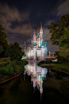 Magic Kingdom, Walt Disney World, Orlando Disney Vacations, Disney Trips, Disney Parks, Walt Disney World, Disney Worlds, Disney Disney, Magic Kingdom Orlando, Disney Magic Kingdom, Mickey Mouse