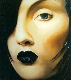 dark art!