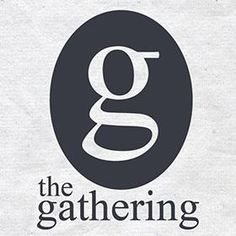 The Gathering Community Church - Cleveland, GA #georgia #ClevelandGA #shoplocal #localGA