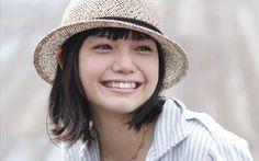 最近の宮崎あおい、雰囲気が変わりすぎだと話題に People Poses, Asian Eyes, Idole, Miyazaki, Cute Woman, Japanese Girl, Asian Beauty, Panama Hat, Cute Girls