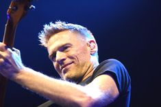 Bryan Adams adds more dates to 'Shine a Light' tour. Bryan Adams has announced more concert dates for his upcoming North American tour that is in support of his recently released studio album, Shine a Light. Bryan Adams, Rod Stewart, Robin Scherbatsky, Nelly Furtado, Dave Matthews Band, Tina Turner, Celine Dion, Playlists, Art Garfunkel