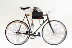 Bikeshelf_cyclehoop_urbancycling_1