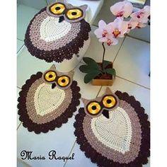 crochet_net instagram photos