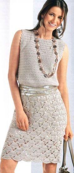 Örgü Elbise Modelleri ,  #örgüelbisemodelleri #örgümodelleri #tığişiörgümodelleri #yazlıkörgüelbisemodelleri , Yazlık örgü elbise modelleri, tığ işi elbise modelleri. Harika bir galeri hazırladık. 116 tane birbirinden şık elbise modelleri. Bildiğimiz... https://mimuu.com/orgu-elbise-modelleri/