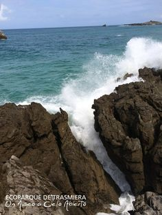 #Isla #Islacantabria #Cantabria #Spain Water, Outdoor, Islands, Gripe Water, Outdoors, Outdoor Games, The Great Outdoors