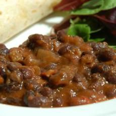 Cuban Black Beans V Recipe | Yummly