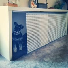 IKEA Hacks Your Dog Will Love | Apartment Therapy