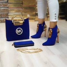 Fresh Shoes, Hot Shoes, Shoes Heels, Mk Boots, Fashion Bags, Fashion Shoes, Designer Jackets For Men, Louis Vuitton Boots, Nike Gold